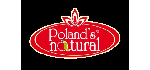 Poland's Natural