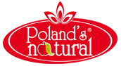 Natural Apple Juice, Fresh apple juice from Poland.